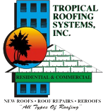 Tropical Roofing Systems, Inc.